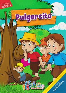 LOREA: PULGARCITO