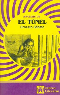 ANALISIS DE EL TUNEL