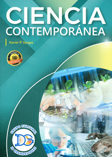 CIENCIA CONTEMPORANEA
