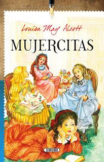 MUJERCITAS (CLASICOS JUVENILES)