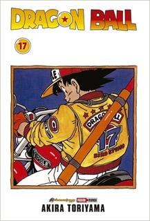 REVISTA ALGARABIA 178: DEL AZAR