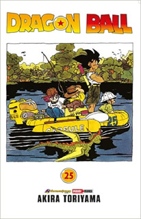 REVISTA ALGARABIA. EL GODINARIO #TODOSSOMOSGODINEZ