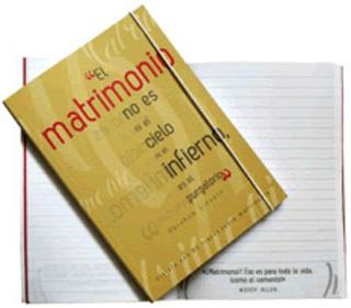EL MATRIMONIO: 80 FRASES SOBRE EL MATRIMONIO...