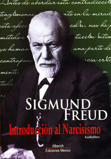 INTRODUCCION AL NARCISISMO (AUDIOLIBRO)