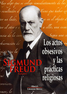 LOS ACTOS OBSESIVOS Y LAS PRACTICAS RELIGIOSAS...