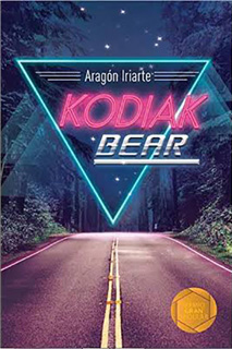 KODIAK BEAR INCLUYE LICENCIA LORAN (GRAN ANGULAR)