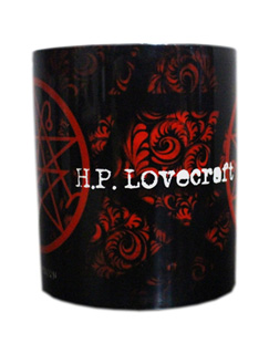 TAZA (LOVECRAFT)