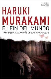 EL FIN DEL MUNDO Y UN DESPIADADO PAIS DE LAS MARAVILLAS (BOLSILLO)