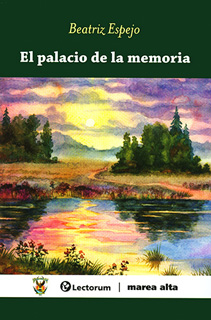 EL PALACIO DE LA MEMORIA