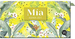 AGENDA 2021 MIA (POCKET)
