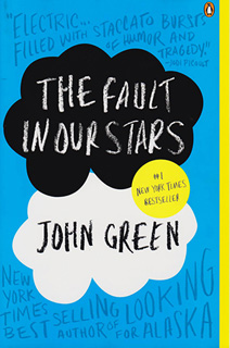 THE FAULT IN OUR STARS (VERSION EN INGLES)