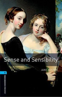 SENSE AND SENSIBILITY (STAGE 5)