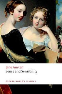SENSE AND SENSIBILITY (INGLES)