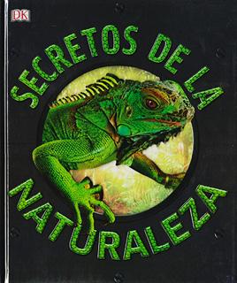 SECRETOS DE LA NATURALEZA