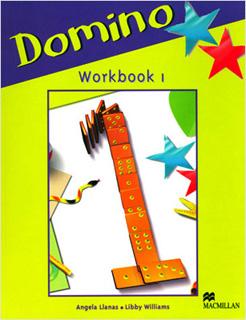DOMINO 1 WORKBOOK