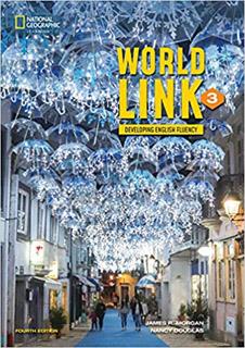 WORLD LINK 3B SPLIT (INCLUDE MY WORLD LINK ONL)...