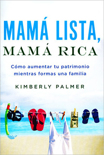 MAMA LISTA, MAMA RICA