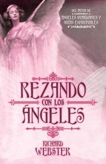 REZANDO CON LOS ANGELES
