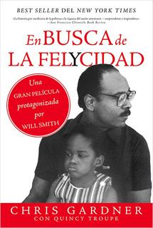 EN BUSCA DE LA FELYCIDAD (FELICIDAD)