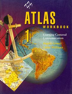ATLAS 1 WORKBOOK