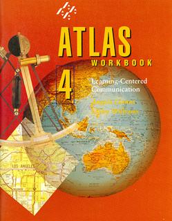ATLAS 4 WORKBOOK
