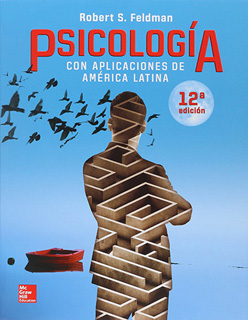 PSICOLOGIA CON APLICACIONES DE PAISES DE AMERICA LATINA