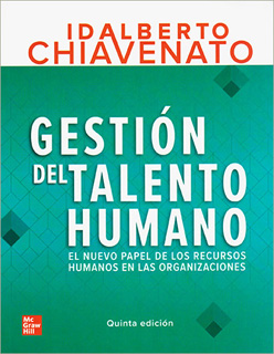 GESTION DEL TALENTO HUMANO (INCLUYE CONNECT)
