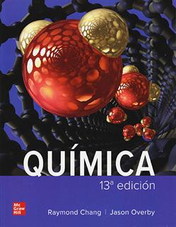 QUIMICA - BUNDLE (INCLUYE CONNECT)