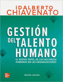 GESTION DEL TALENTO HUMANO - BUNDLE (INCLUYE...