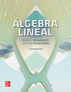 ALGEBRA LINEAL - BUNDLE (INCLUYE CONNECT)