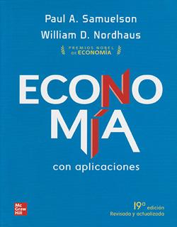ECONOMIA CON APLICACIONES - BUNDLE (INCLUYE...
