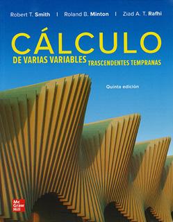 CALCULO VARIAS VARIABLES TRASDENCENTES TEMPRANAS...
