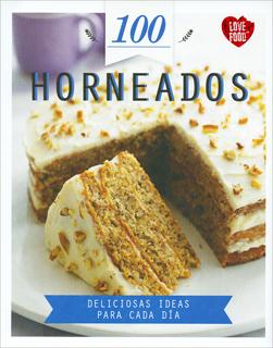 PARA HOY: HORNEADOS