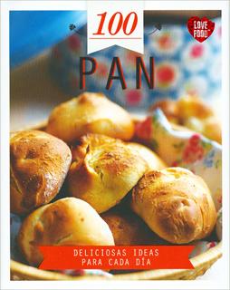 PARA HOY: PAN