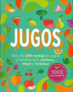 JUGOS