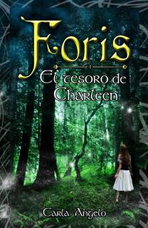 FORIS VOL. 1: EL TESORO DE CHARLEEN