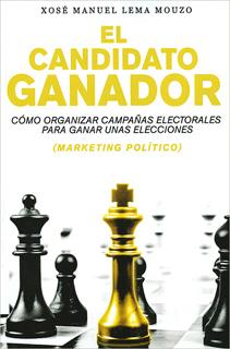 EL CANDIDATO GANADOR