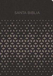 BIBLIA PARA REGALOS Y PREMIOS. REINA VALERA 1960...