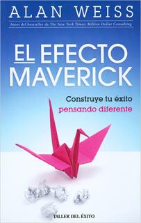 EL EFECTO MAVERICK
