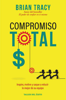 COMPROMISO TOTAL