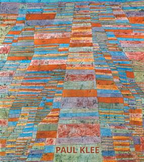 POSTAPLES: PAUL KLEE
