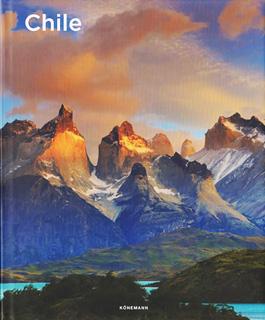 FOLIO 27X34: CHILE