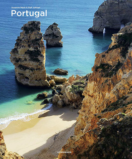 FOLIO 27X34: PORTUGAL