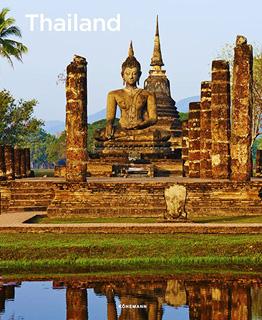 FOLIO 27X34: THAILAND