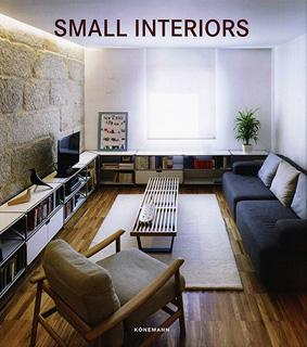 SMALL INTERIORS