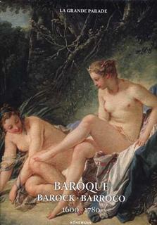 BARROCO 1600-1780