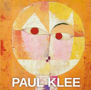 ARTISTAS: PAUL KLEE (HC)