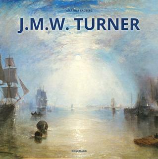 ARTISTAS: J.M.W. TURNER