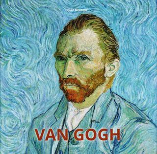 ARTISTAS: VAN GOGH