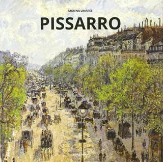 ARTISTAS: PISSARRO